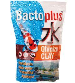 Bactoplus_Klei_O_5223292704c67.jpg