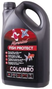 Colombo_Fish_pro_4fcb756ea1c90.jpg