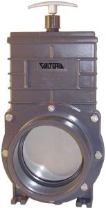 Valterra_110_mm_494cd8826610c.jpg