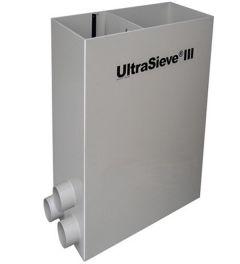 UltraSieve_III_Z_4c7b9a60e5a6d.jpg
