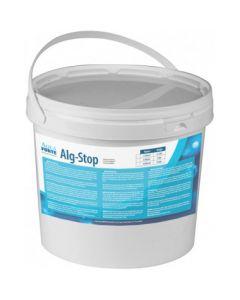 Aquaforte Alg-Stop anti draadalg 2,5 kilo
