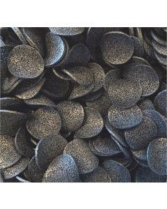 Biocarrier Helix flakes 100 L