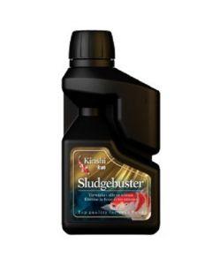 Kinshi Bacto Sludgebuster 250 ml (slibopruimer)