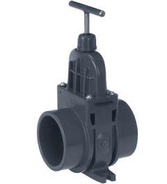 VDL_.63mm_494ce3fa6b6ef.jpg