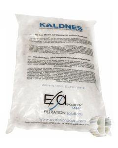 K1 (kaldness) 50 liter