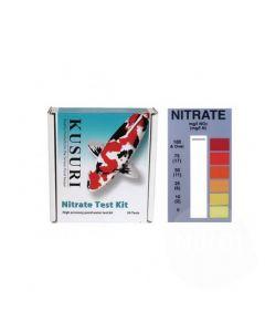 Aqua Kusuri vijverwater Nitraat Test (30 tests)