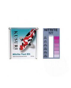 Aqua Kusuri vijverwater Nitriet test (30 tests)