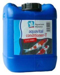 Aquavital_Condit_520f66307dd8a.jpg