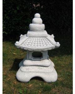 Japans_tuinbeeld_4ea5545b03f36.jpg