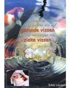 Koiboek_Eddy_Ley_5086564810a01.jpg