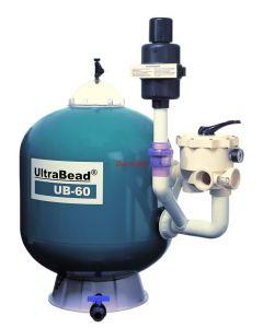 Ultrabead_UB100_492959fc8b64c.jpg