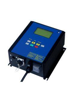 Blue Eco 240 controller