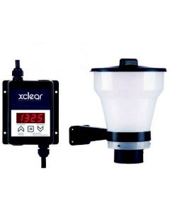 X-Clear-Fish-Feeder-PRO.jpg