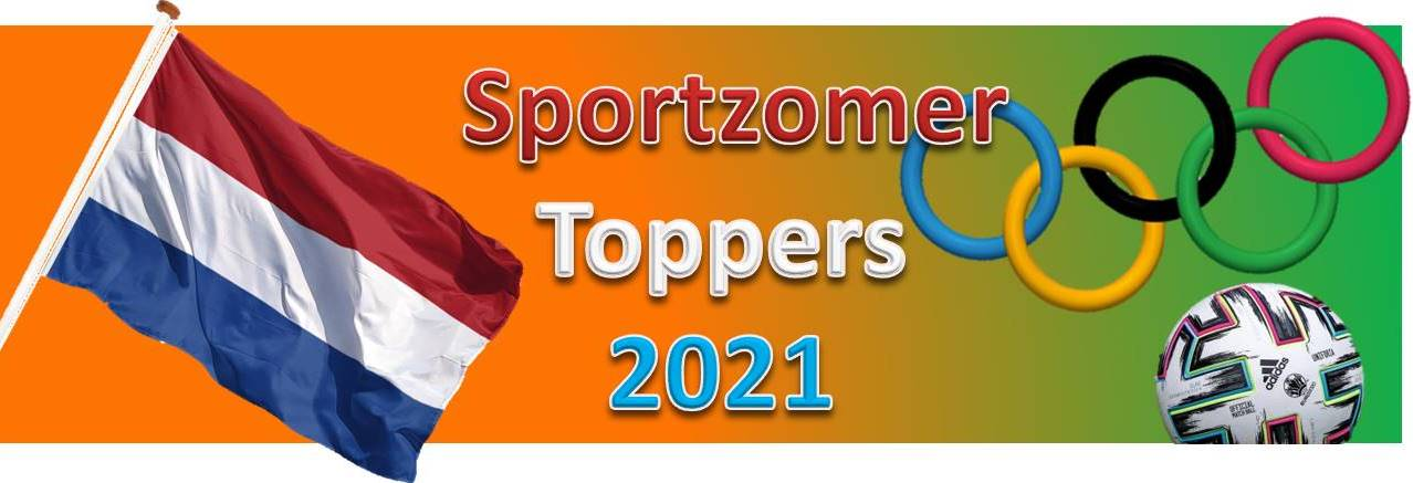 Daru KOi vijverartikelen aktie banner sportzomer 2021